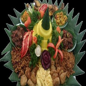 Catering Nasi Tumpeng Di tebet Jakarta Selatan  | footer1