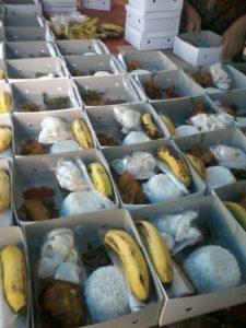 paket-nasi-box-di-jakarta 085692092435