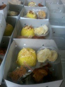 paket-nasi-kuning-box