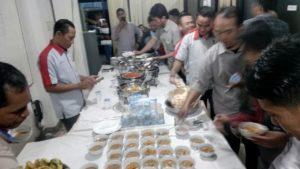 Catering Prasmanan Di Jakarta Selatan