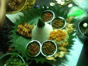 Pesan Nasi Tumpeng Di Klender Jakarta Timur