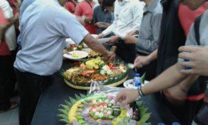 Jual Nasi Tumpeng Di Tanah Abang Jakarta Pusat