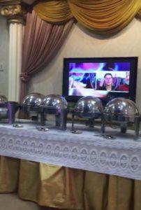 Catering Murah Di Bekasi Timur