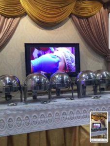Catering Murah Di Bekasi Barat