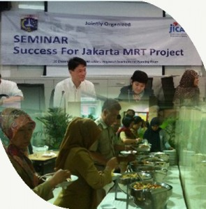Catering Murah Jakarta Timur