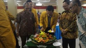 Pesan Nasi Tumpeng di Jakarta | Nasi Tumpeng Tradisional Nikmat Harga Bersahabat