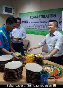Pesan Nasi Tumpeng di Bekasi | Memiliki Rasa Lezat