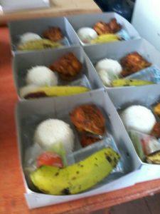 catering-nasi-box-di-jakarta