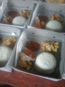 nasi kotak murah di jakarta timur