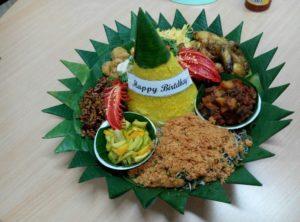 jual nasi tumpeng di jakarta, jual nasi tumpeng di taman sari, nasi tumpeng ulang tahun