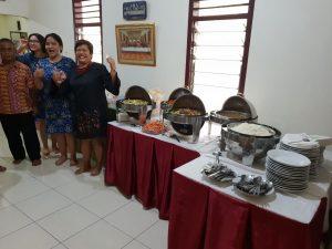 Catering Untuk Acara Lamaran Di Jakarta