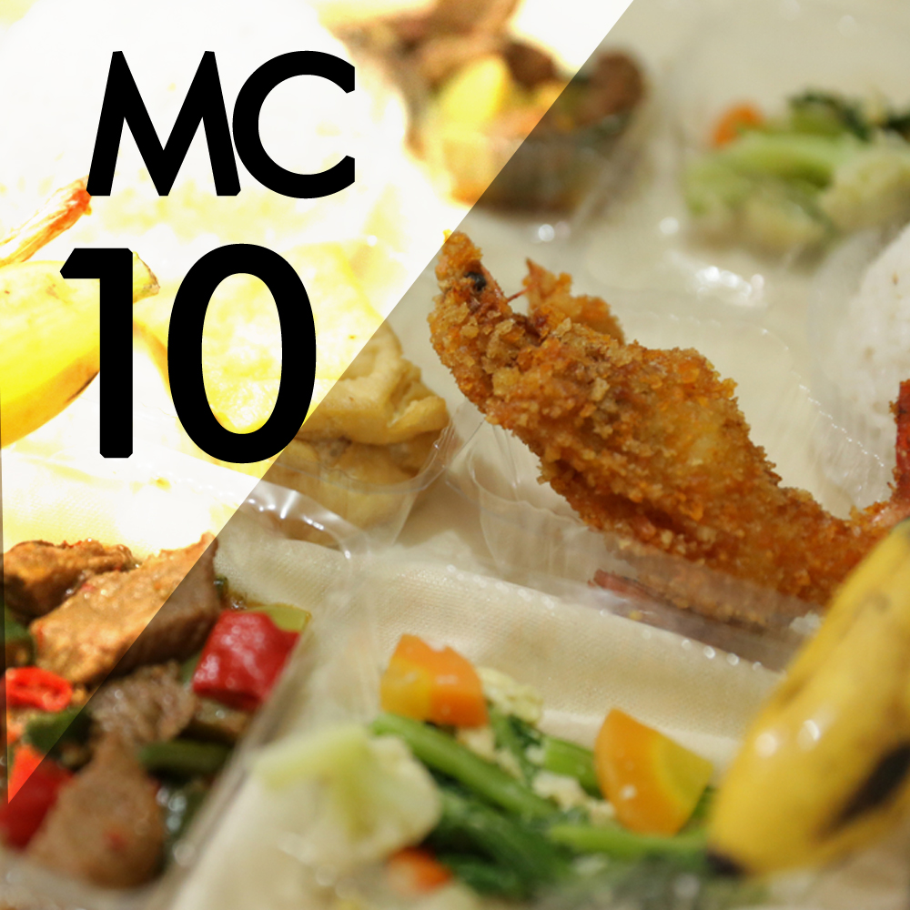 mikailla catering 10