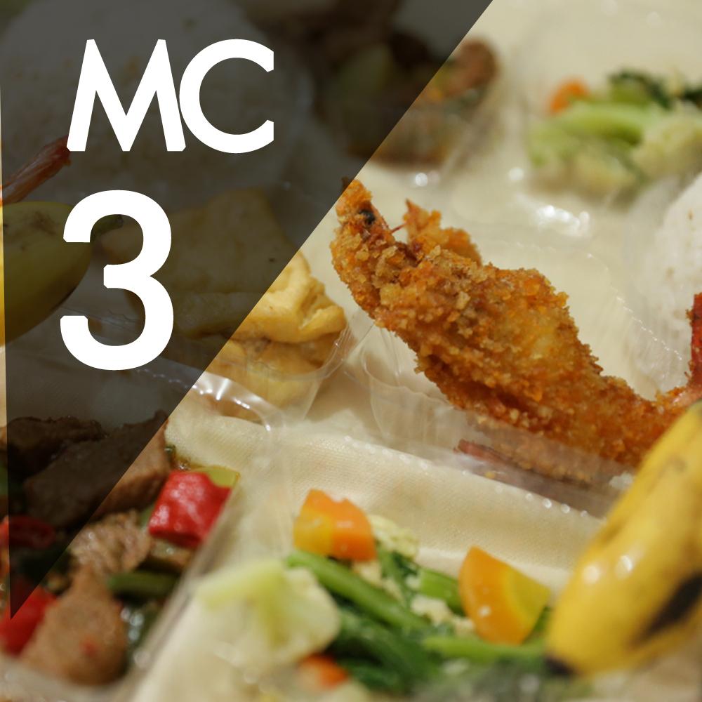 mikailla catering 3