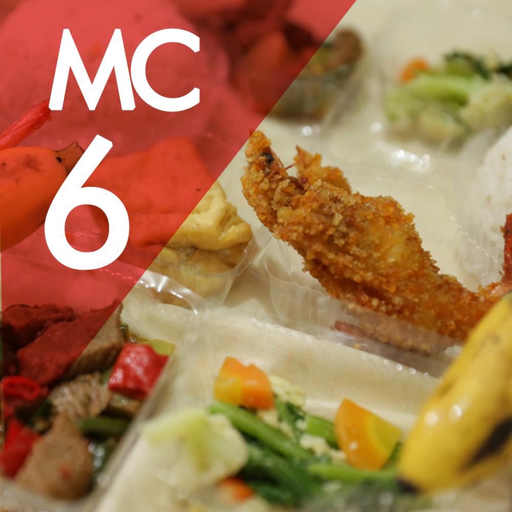 mikailla catering 6