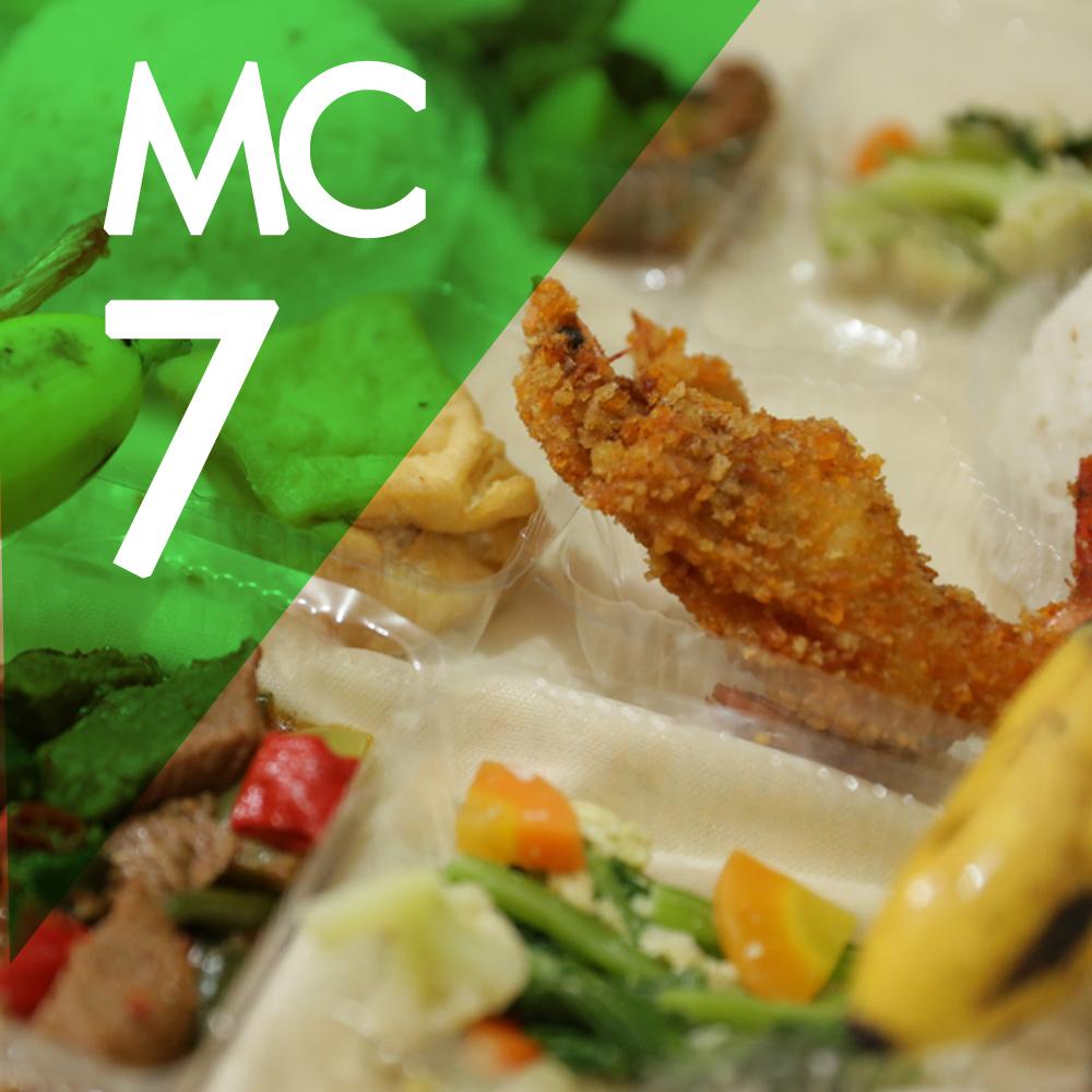 mikailla catering 7