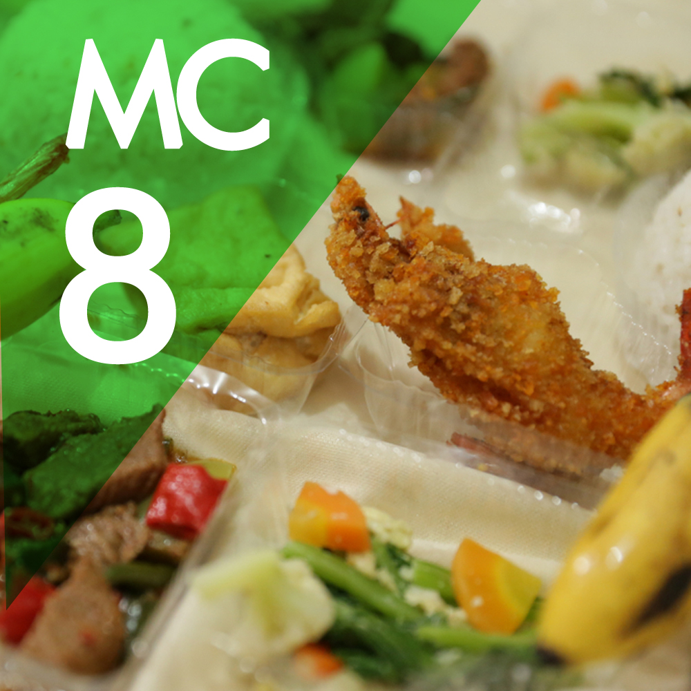mikailla catering 8
