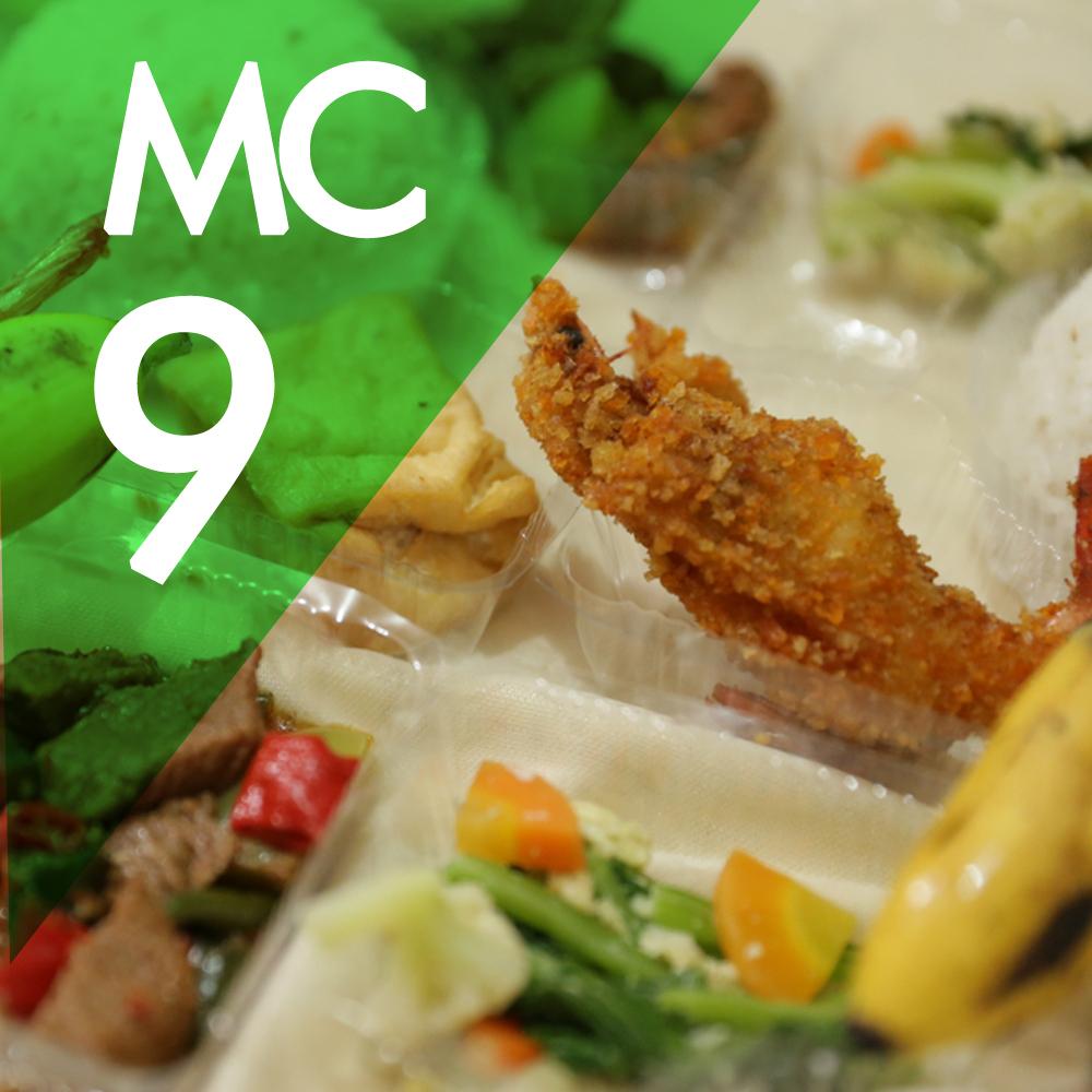 mikailla catering 9