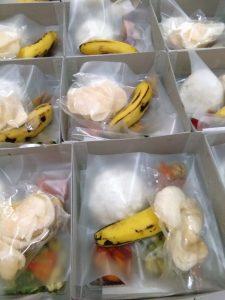 Pesan Nasi Box Di Cipayung Jakarta Timur