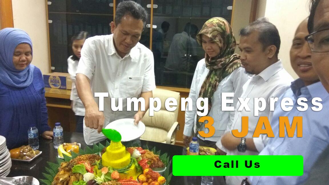 Pesan-Nasi-Tumpeng-Di-Sudirman-Jakarta-Pusat copy